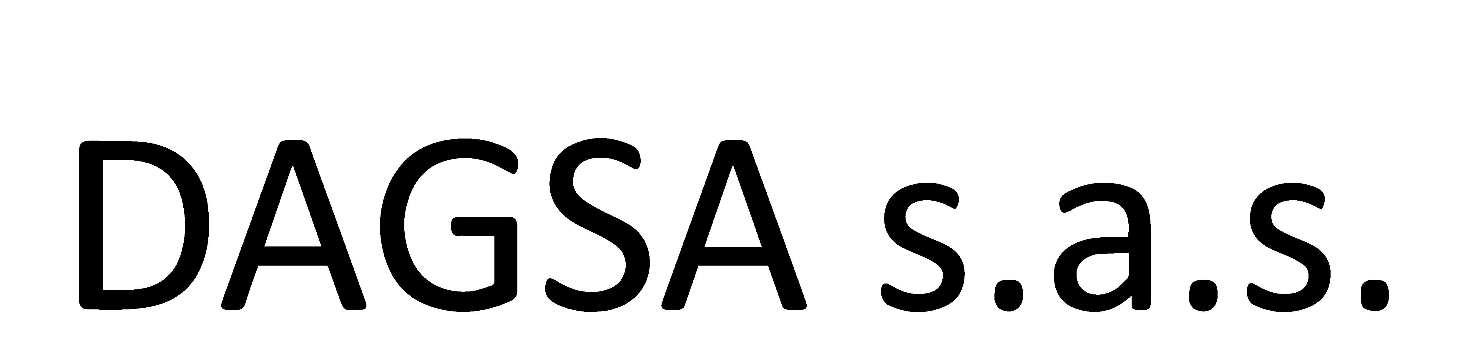 Dagsa